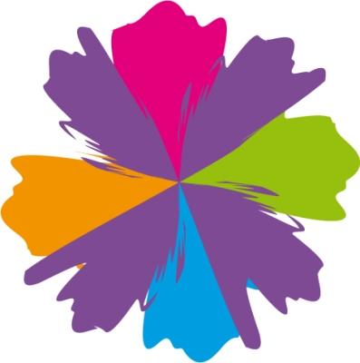 logo-A4